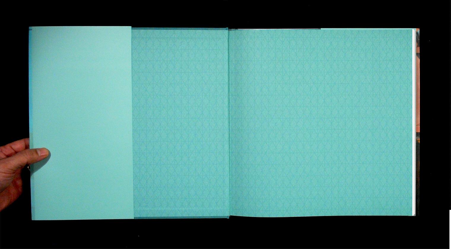 Paul and Bunny Mellon's Visual Biographies